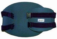 LSO Flex-E-Core Opposing Panels & Non-Stretch Straps