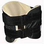 LSO Medium Thin Beige w/ Black Rip Stop Exterior
