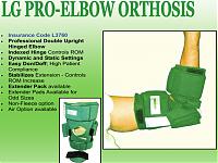 10-AltView-PRO-ELBOW