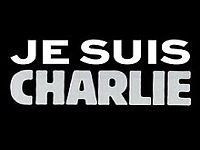 Our Hearts and minds go out to our French brothers and sisters